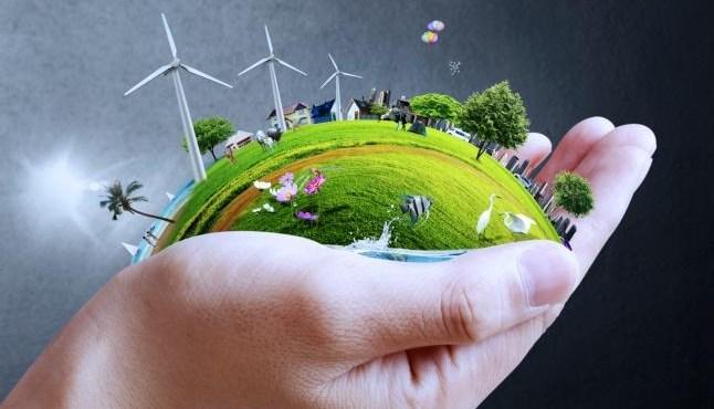 La France s'appuie davantage sur ses énergies renouvelables. Durant la période de grand froid, ces énergies ont produit l'équivalent de huit réacteurs nucléaires. Crédits photos : le monde de l'énergie.